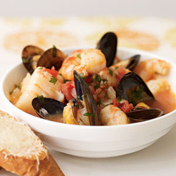 fusion San francisco restaurants asian seafood